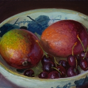 210903-mangos-and-cherries-in-a-bowl-8x6