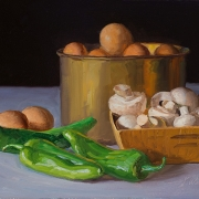 210904-green-peppers-eggs-and-mushrooms-12x9