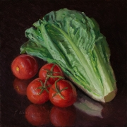 210917-lettuce-and-tomatoes