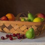 210918-pears-cherries-fruits-in-a-basket-14x11