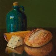 210920-bread-cheese-porclian-pot-10x10