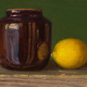 210922-cremic-pot-and-lemon-7x5