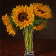 210929-sunflower-9x12