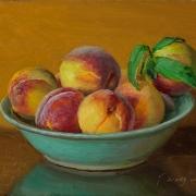 210930-peaches-in-a-bowl-10x8