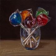 211001-lollipop-candy-6x6