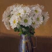 211002-daisy-flower-9x12