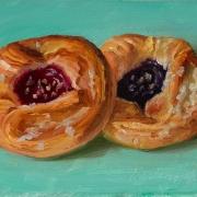 211008-danish-pastry-7x5