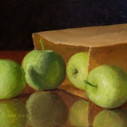 211009-green-apples-8x6