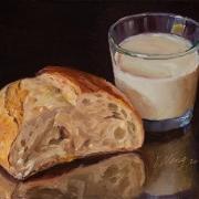 211010-milk-and-bread-8x6