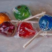 211013-lollipop-candy-7x5