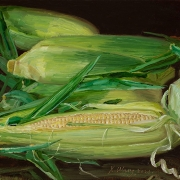 211014-fresh-ears-of-corn-12x9