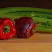 100909a1548-bell-pepper-celery-commission