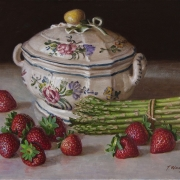 160929-strawberries-tureen-asparagus-commission2