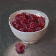190912-raspberries-in-a-bowl-6x6
