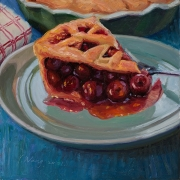 210405-slice-of-cherry-pie-8x8