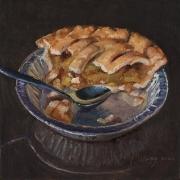 210406-green-apple-pie-8x8