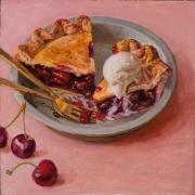 210406-two-slices-of-cherry-pie-8x8