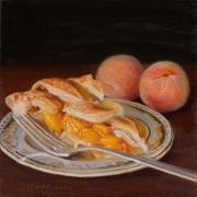 210722-peach-pie-and-peaches-8x8