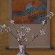 080808-flower-oriental-vase-japanese-painting-background
