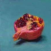 080808a660-pomegranate