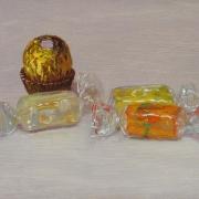 080808a714-candy