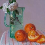 080808a735-camellia-flower-oranges
