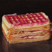 080808a766-cake