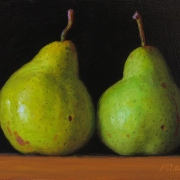 080808a855-two-pears