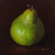080808a861-a-pear