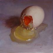 100909a1559-a-cracked-egg