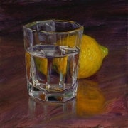 100909a1580-lemon-cup-of-water