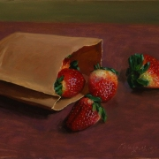 100909a1581-strawberries