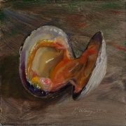 100909a1597-clam