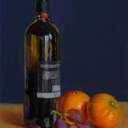 100909a1628-grapes-wine-persimmons