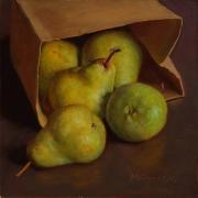 100909a1629-pears