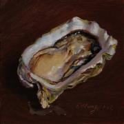 100909a1636-an-oyster