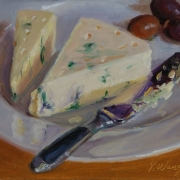 100909a1672-blue-cheese-olives-in-a-plate