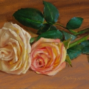 100909a1719-two-roses-flower