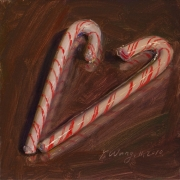 100909chritmas-candy-stick-6x6