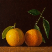 150809-two-oranges