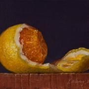 151014-a-half-pealed-orange
