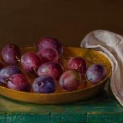 151015-prunes-in-a-metal-plate