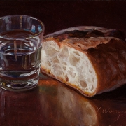 151016-bread-and-water