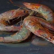 151104-shrimps