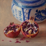 151113-pomegranate-with-oriental-ginger-jar