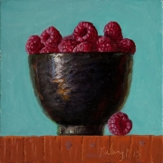 151117-raspberries-in-a-bowl