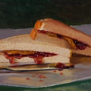 151202-peanut-butter-and-jelly-sandwich