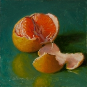 151205-a-peeled-tangerine