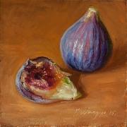 151210-figs-5x5