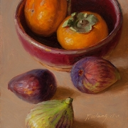 151217-figs-persimmons